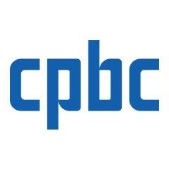 Cpbc Catholic Peace Broadcasting Corporation ( 가톨릭 평화 방송 공사 )