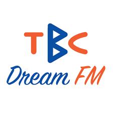 TBC Dream FM ( TBC 드림 FM )