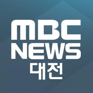 MBC 4 U FM