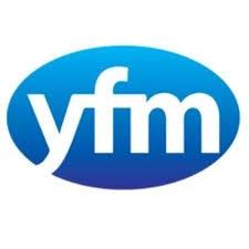 YFM - Yeongju FM 89.1 ( 영주 FM )