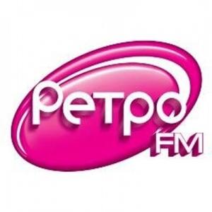 Radio Retro FM Vladimir 101.3 FM