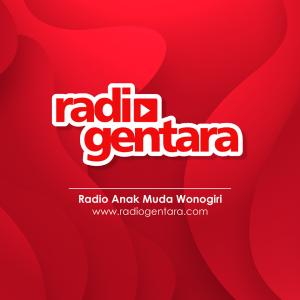 Gentara FM