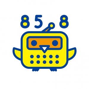Fukurou FM
