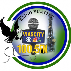 Viascity Radio FM 100.5
