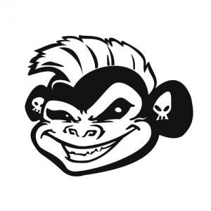 Monkey FM