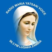 Radio Maria Yatsani Voice