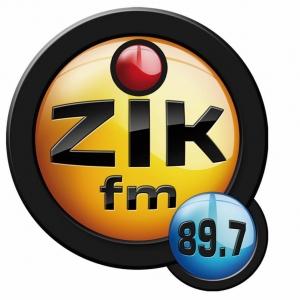 Zik FM 89.7