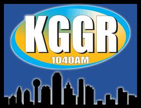 Great Gospel Radio