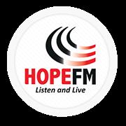 Hope FM - FM 93.3
