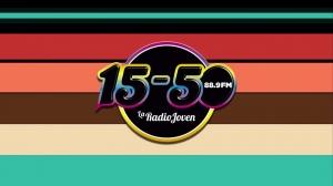 La Radio Joven 1550