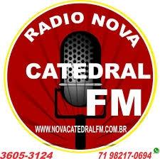 Radio Nova Catedral Gospel