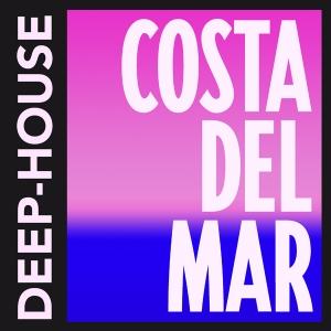 Costa Del Mar - Deep House