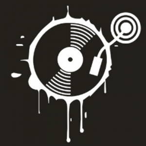 Dance Control Radio