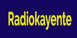 RadioKayente
