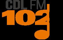 Rádio CDL 102.9