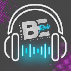 Be Radio by Be Life