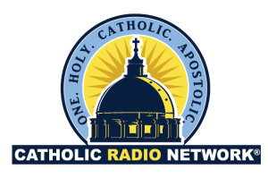 KFEL Catholic Radio