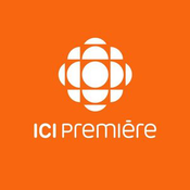 CBV ICI Première