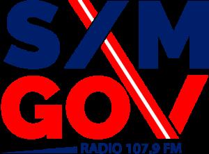 SXM GOV Radio