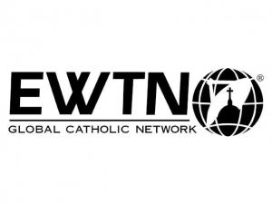 EWTN Great Britain - Ireland