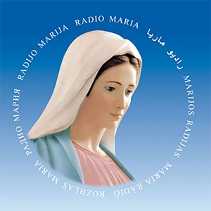 Radio Maria Macau