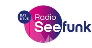 Radio Seefunk (Bodensee)