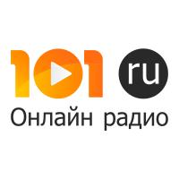101.RU - New Age