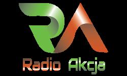 Radio Akcja