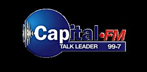 Capital FM - 99.7