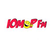 Radio Space '90