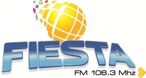 Fiesta FM - 106.3