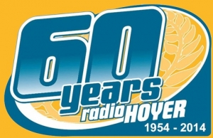 Radio Hoyer 2