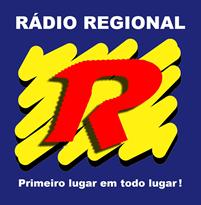 Nova Regional FM