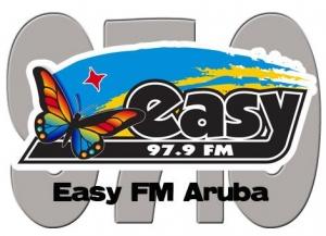 Easy FM (Aruba)