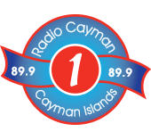 ZFKC Radio Cayman One