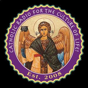 Catholic Radio FM - 88.1