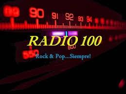 Radio 100