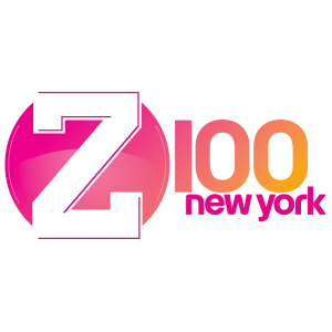 WHTZ Z100
