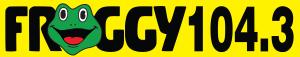 WOGG Froggy 104