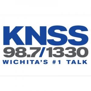 KNSS NewsRadio