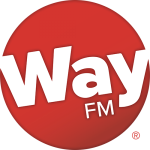 WAYT WAY-FM