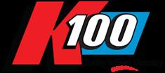 WKKO K100 Country