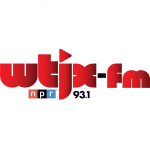 WTJX - National Public Radio