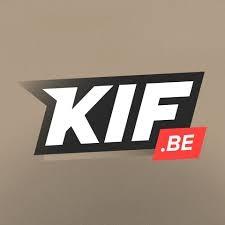 K I F Radio