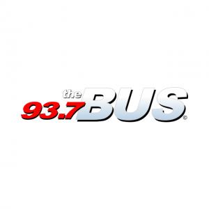 WBUS The Bus 99.5