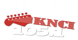 KNCI New Country
