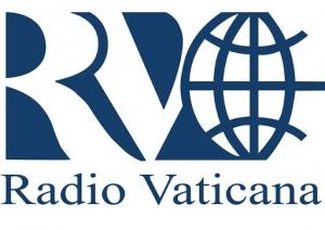 Radio Vatican 2