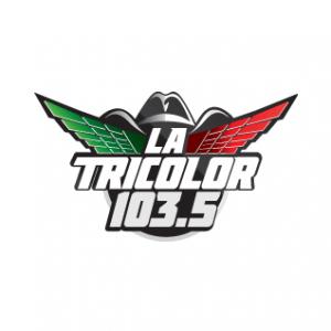 KLNZ La Tricolor