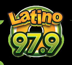 KLMG Latino 97.9