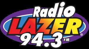 KGRB Radio Lazer